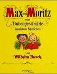 German Childrens Classic Literature