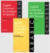 English grammar for students of other languages